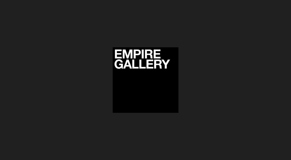 Empire Gallery Logo.jpg