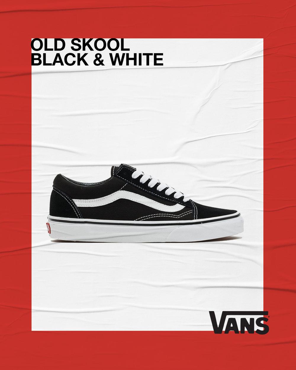Vans_Black and white.jpg