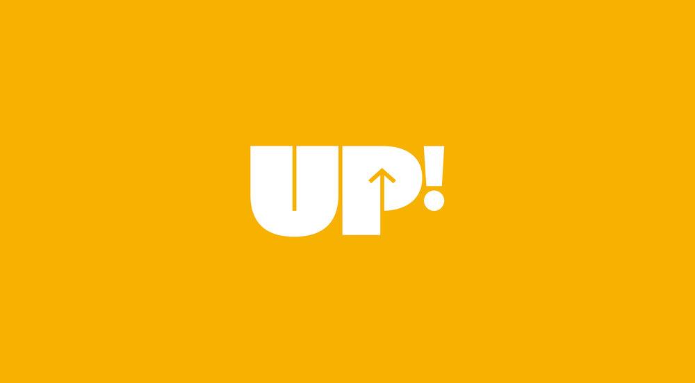 UP! Yellow.jpg