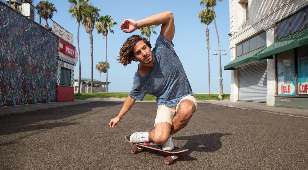 Male Skater.jpg