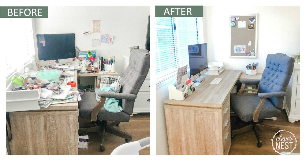 Rebecca Desk2.jpg