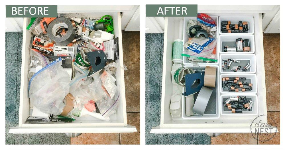 Alyssa junk drawer a.jpg