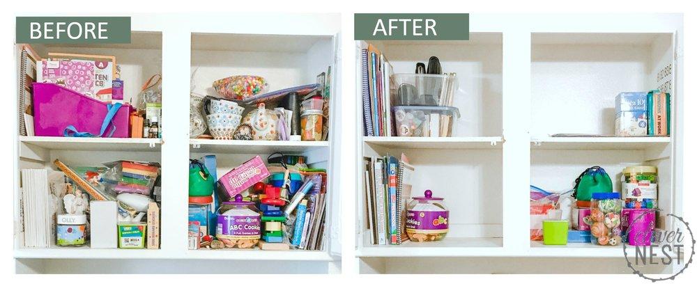 jill cabinet a.jpg