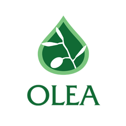 OLEA-Fund-Logo.png