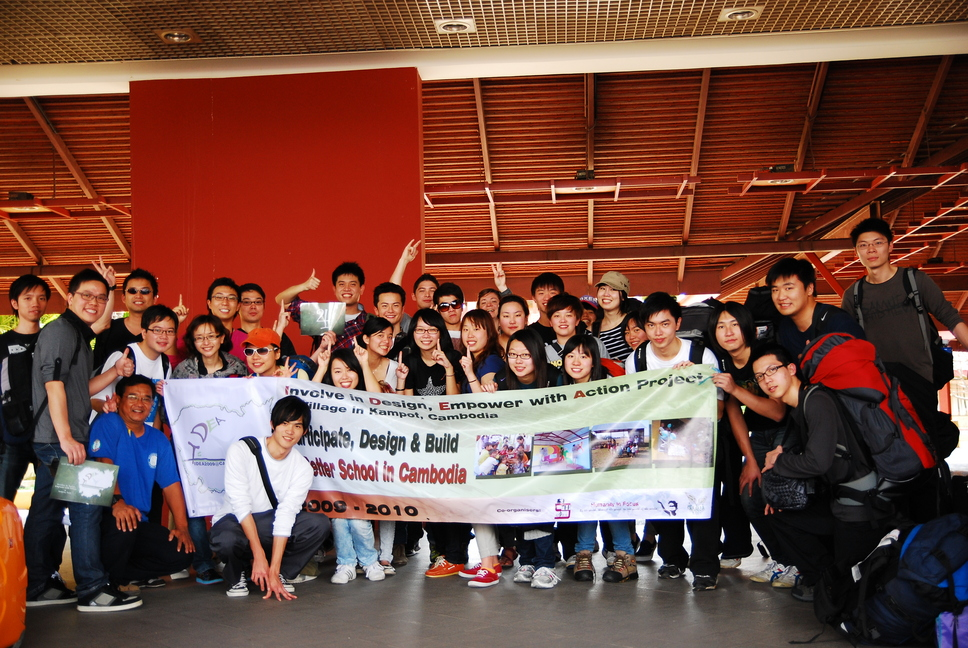 DSC_0021a.JPG