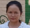 Korng Channy  Current teacher  Her bio will come soon