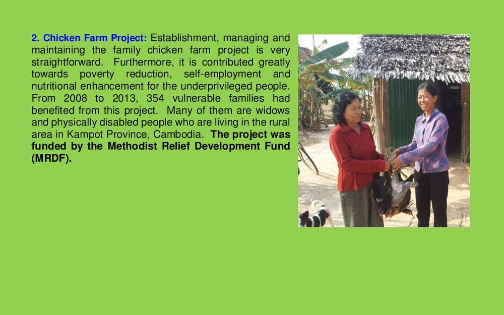 Past-Project-2007-2015-page2.jpg