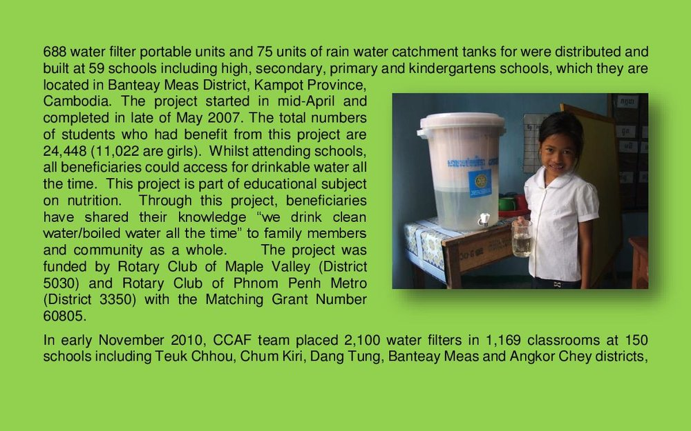 Past-Project-2007-2015-page5.jpg