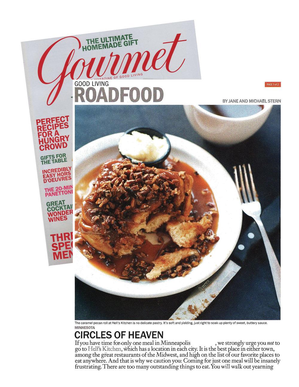 Gourmet Caramel Roll.jpg
