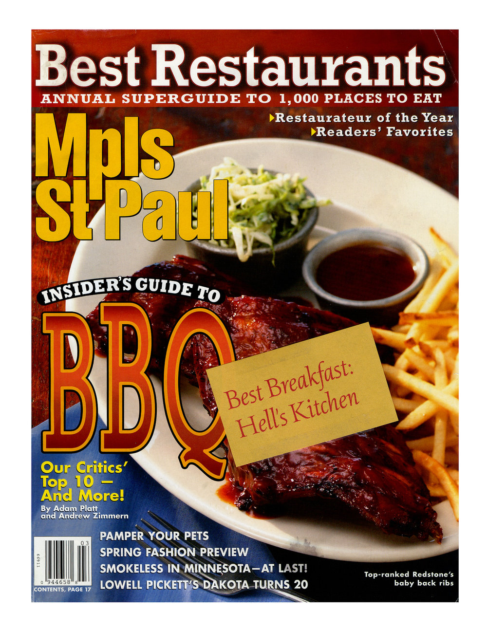 MSP Mag BBQ.jpg