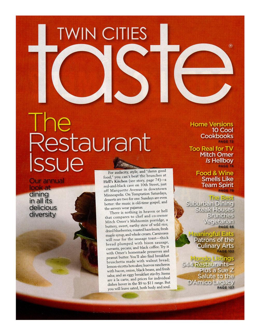 TC Taste.jpg
