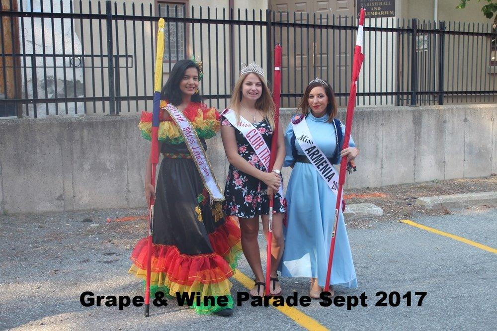 Miss-Club-Italia-Grape-Wine-Parade-2017.jpg