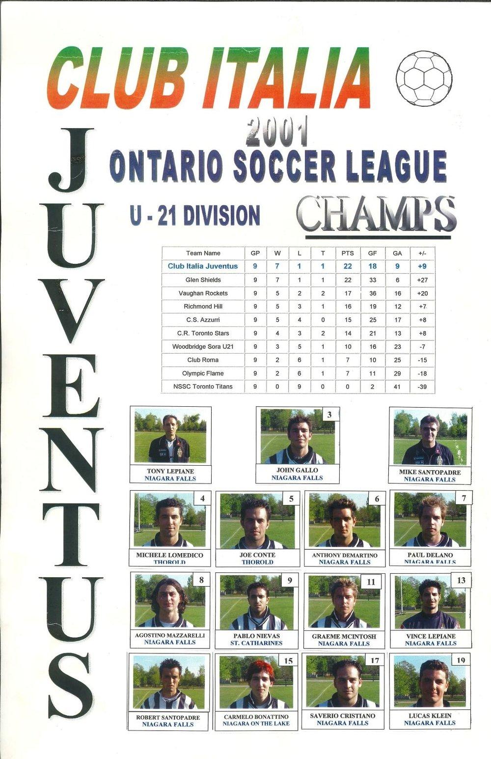 2001 OSL Champs.jpg