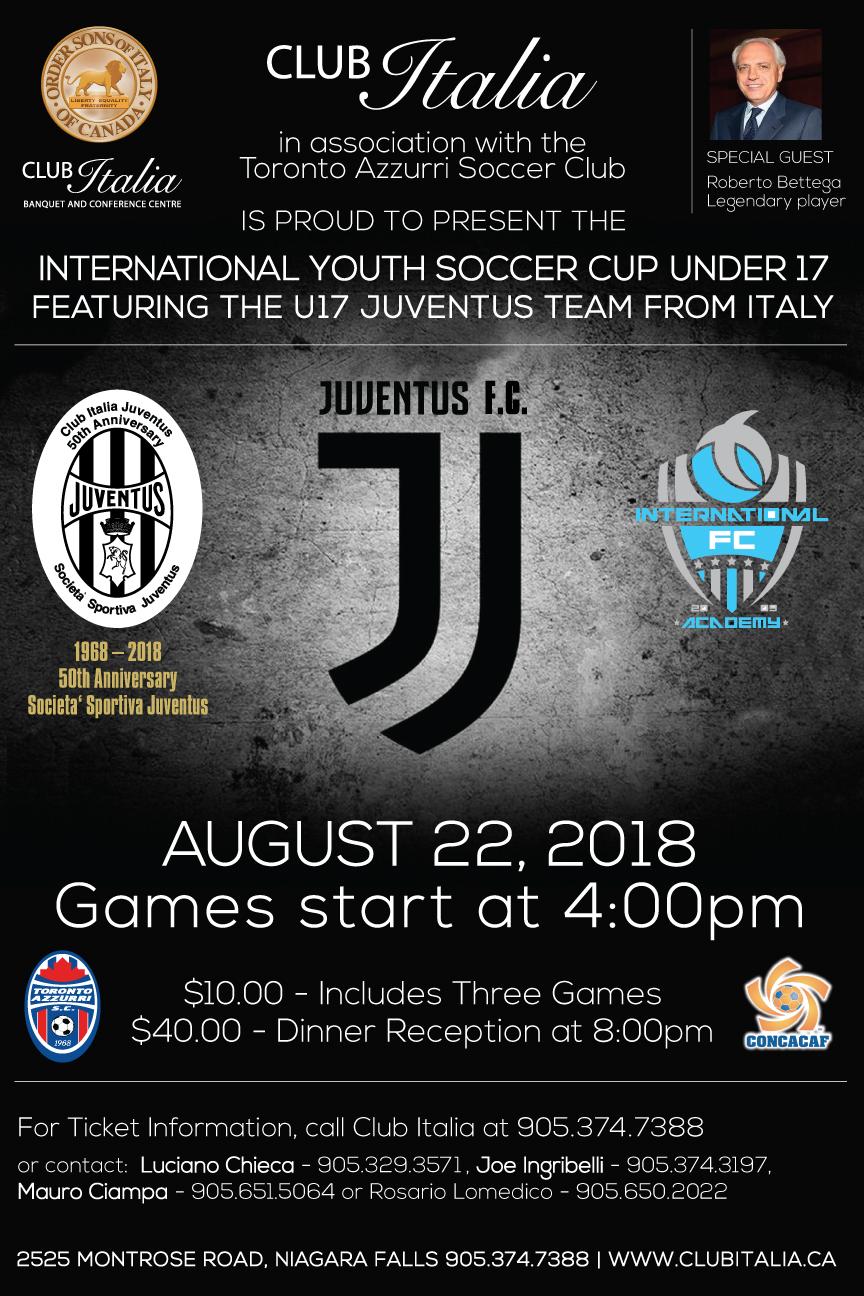 Club-Italia-International-Soccer-Poster.jpg