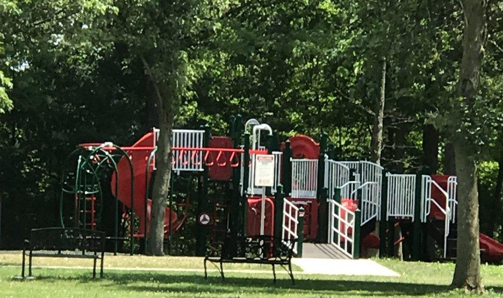 club italia pavilion playground.jpg