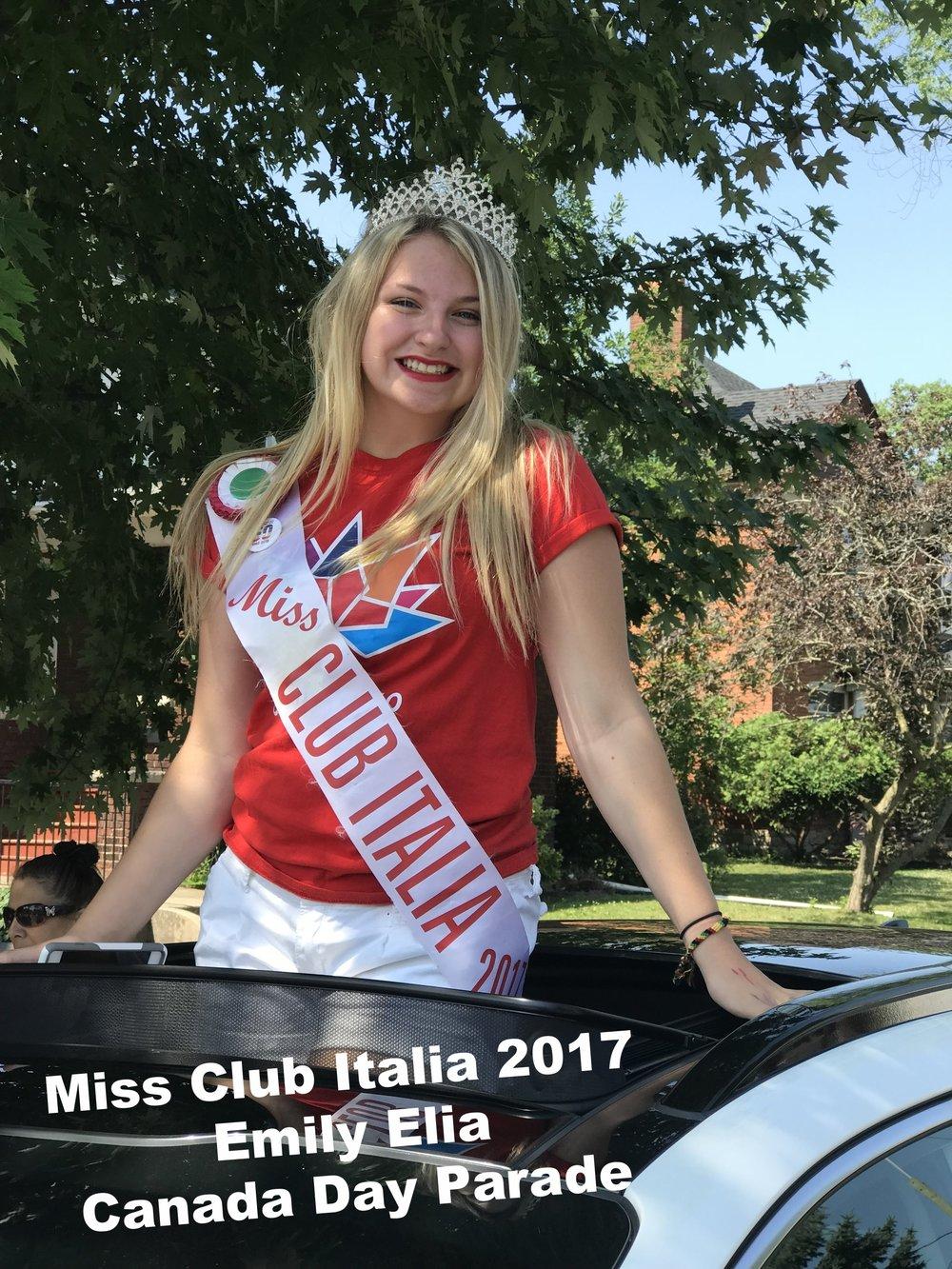 MCI Emily Elia Canada Day Parade 2018.jpg