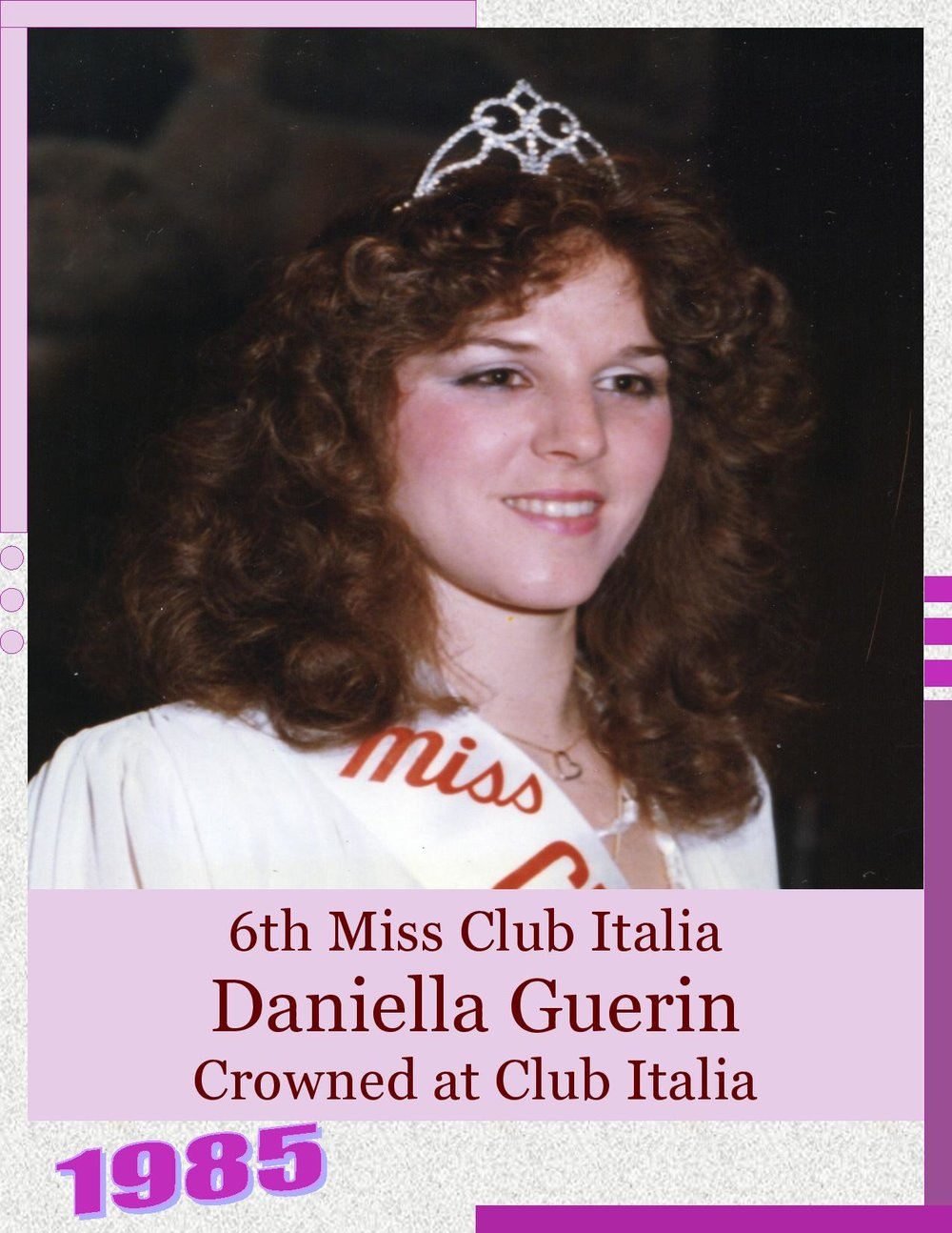6th mci 1985.jpg