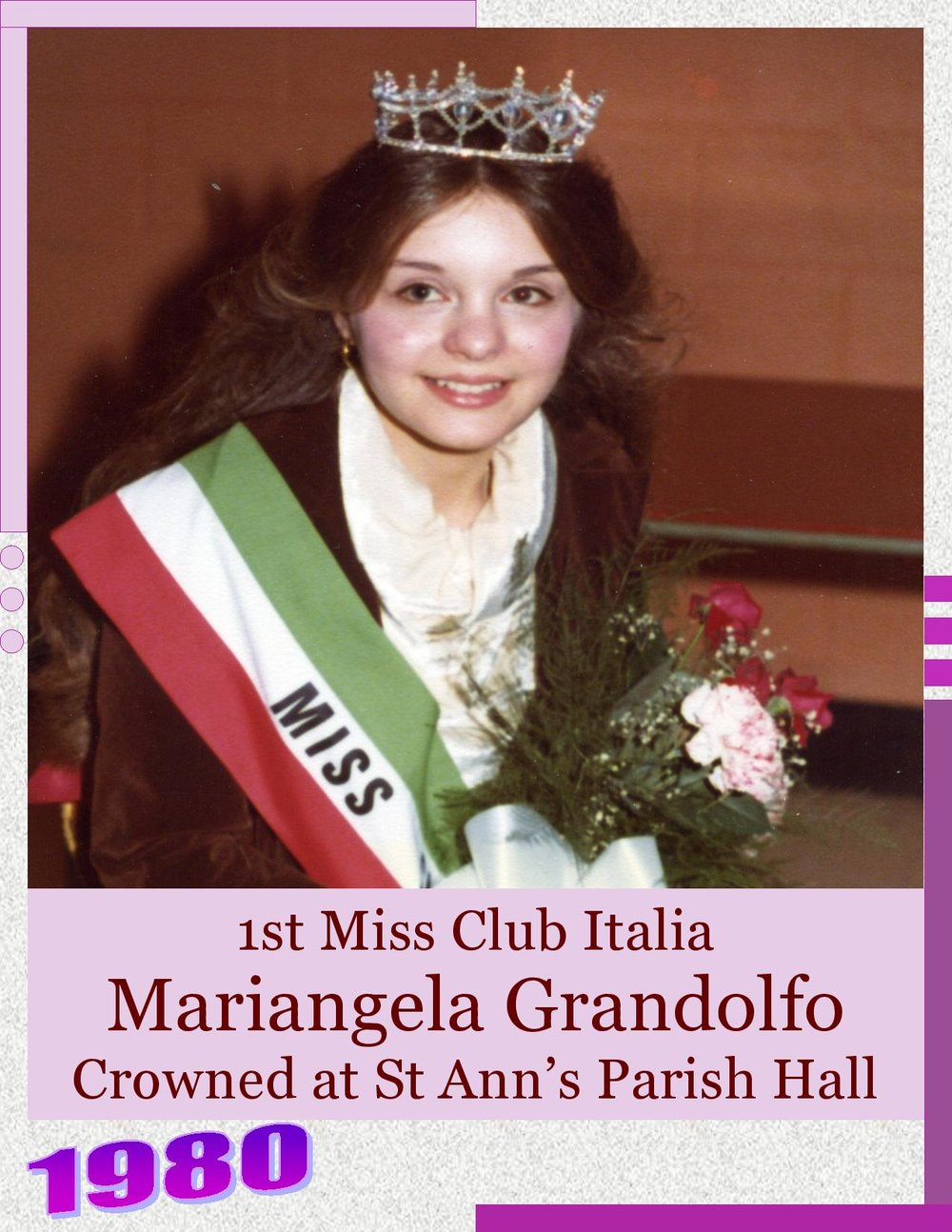 1st mci 1980.jpg