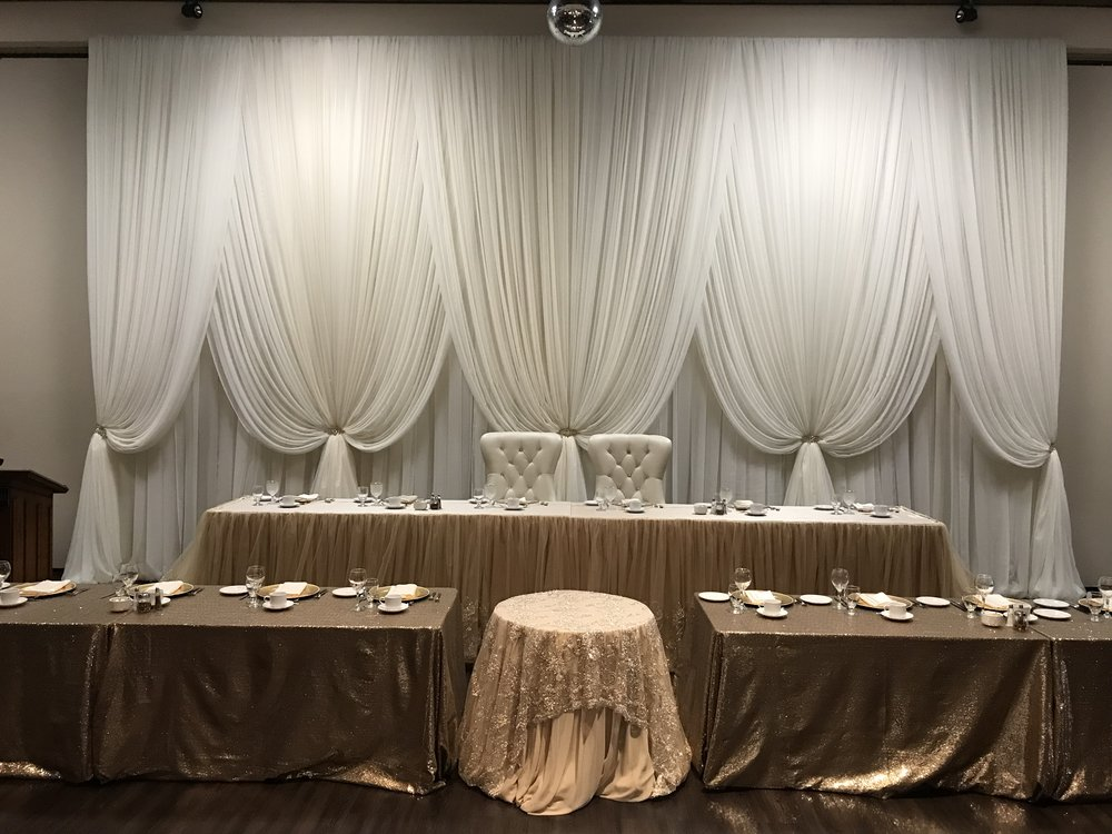 club italia grand hall head table.jpg