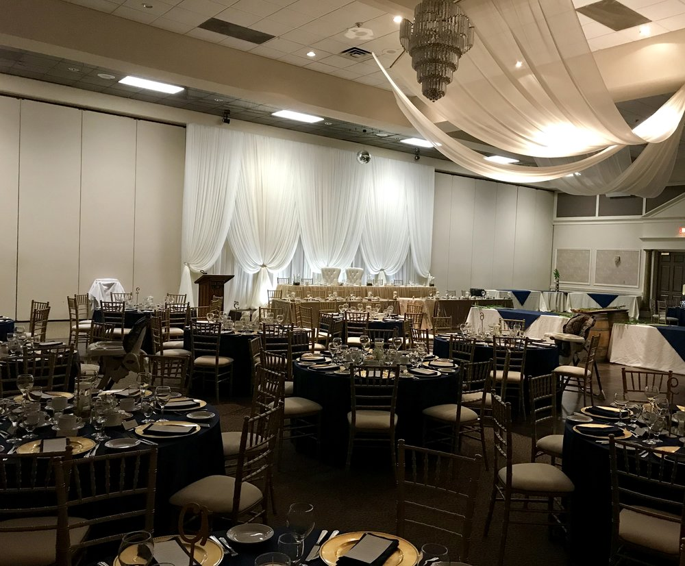 club italia grand hall wedding.jpg