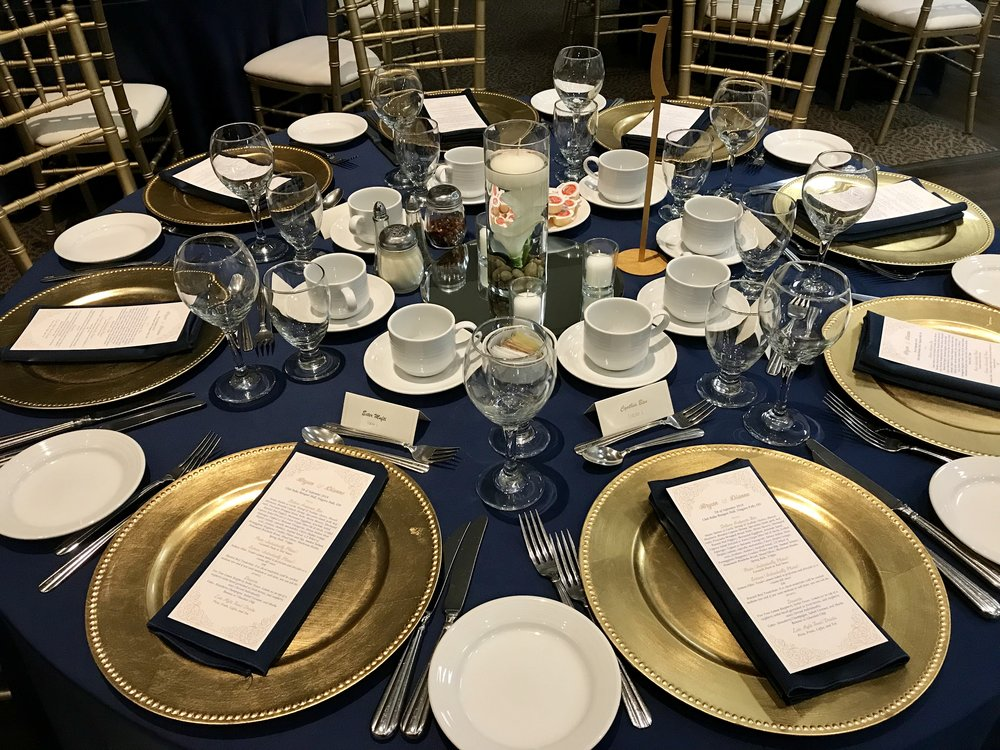 club italia table setting.jpg