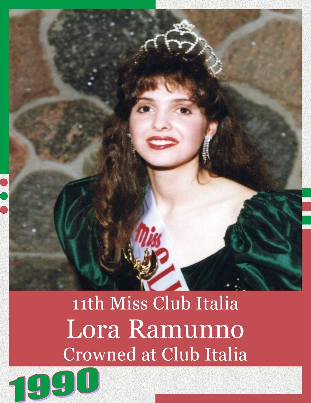 11th mci 1990.jpg