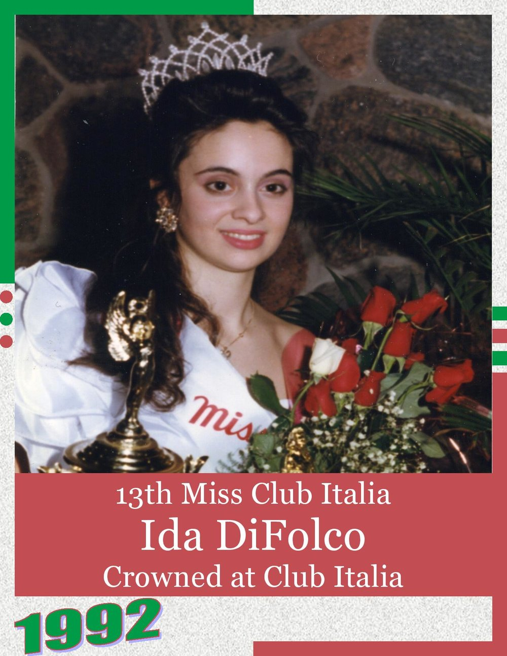 13th mci 1992.jpg