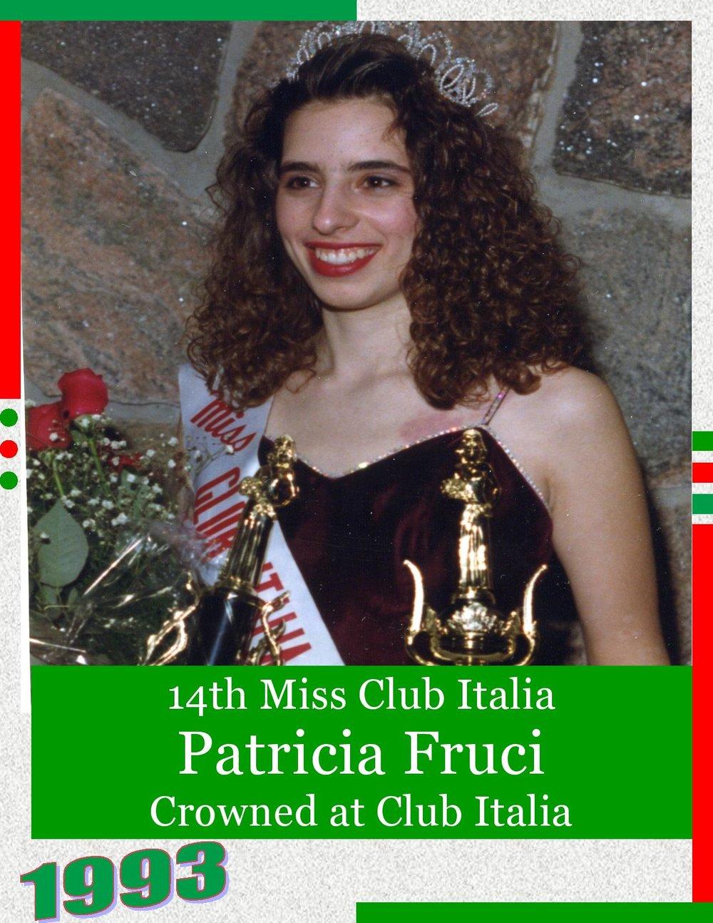 14th mci 1993.jpg