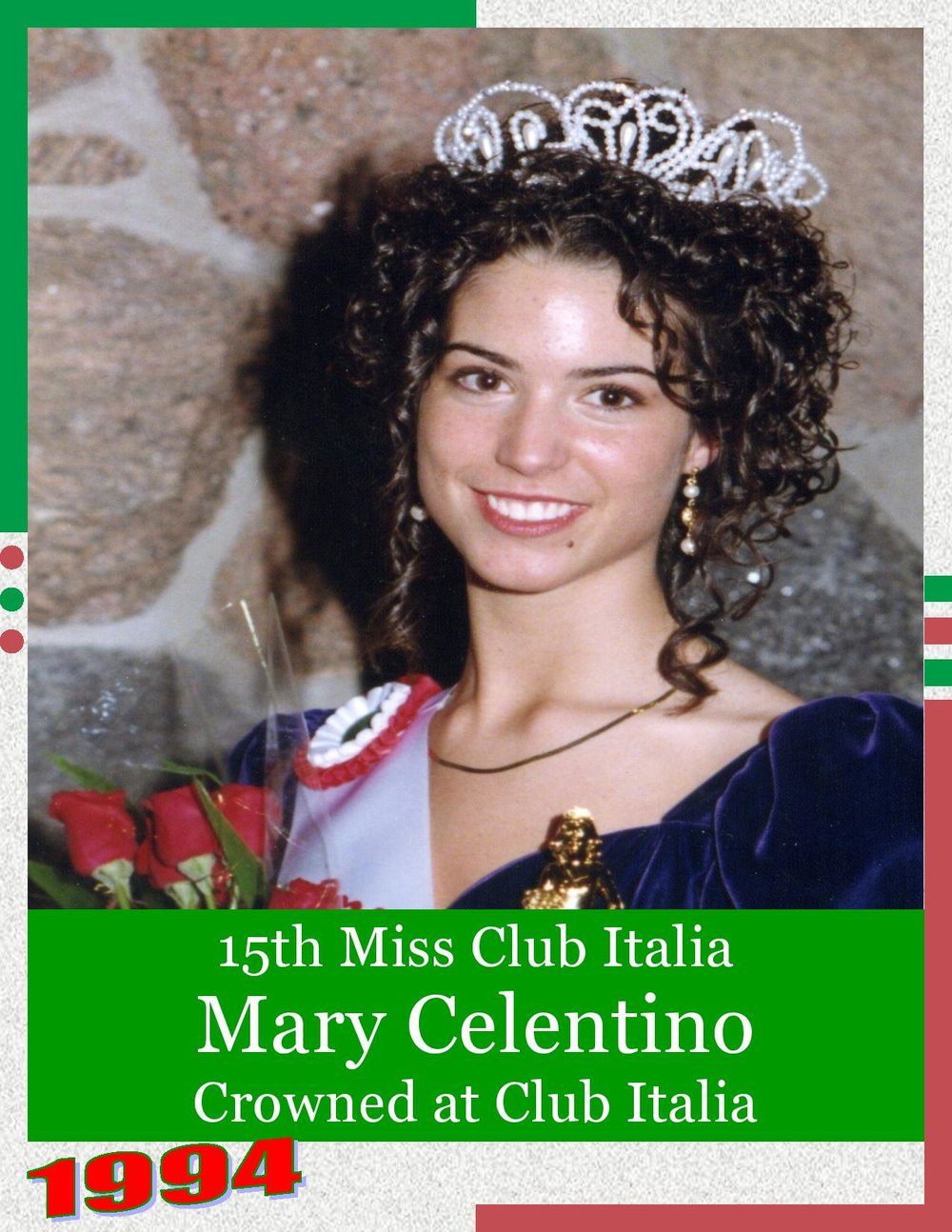15th mci 1994.jpg