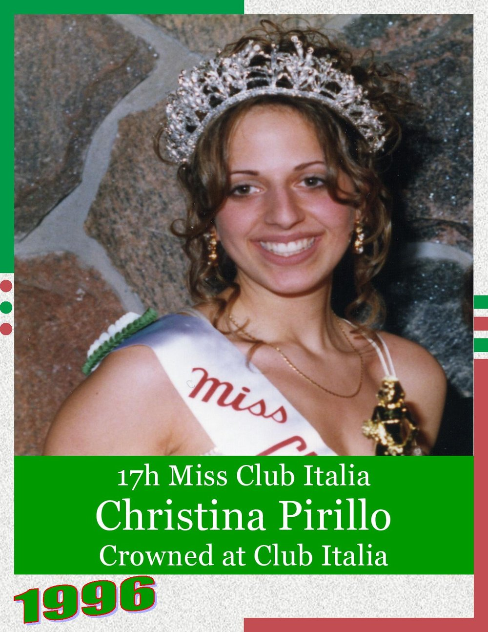 17th mci 1996.jpg