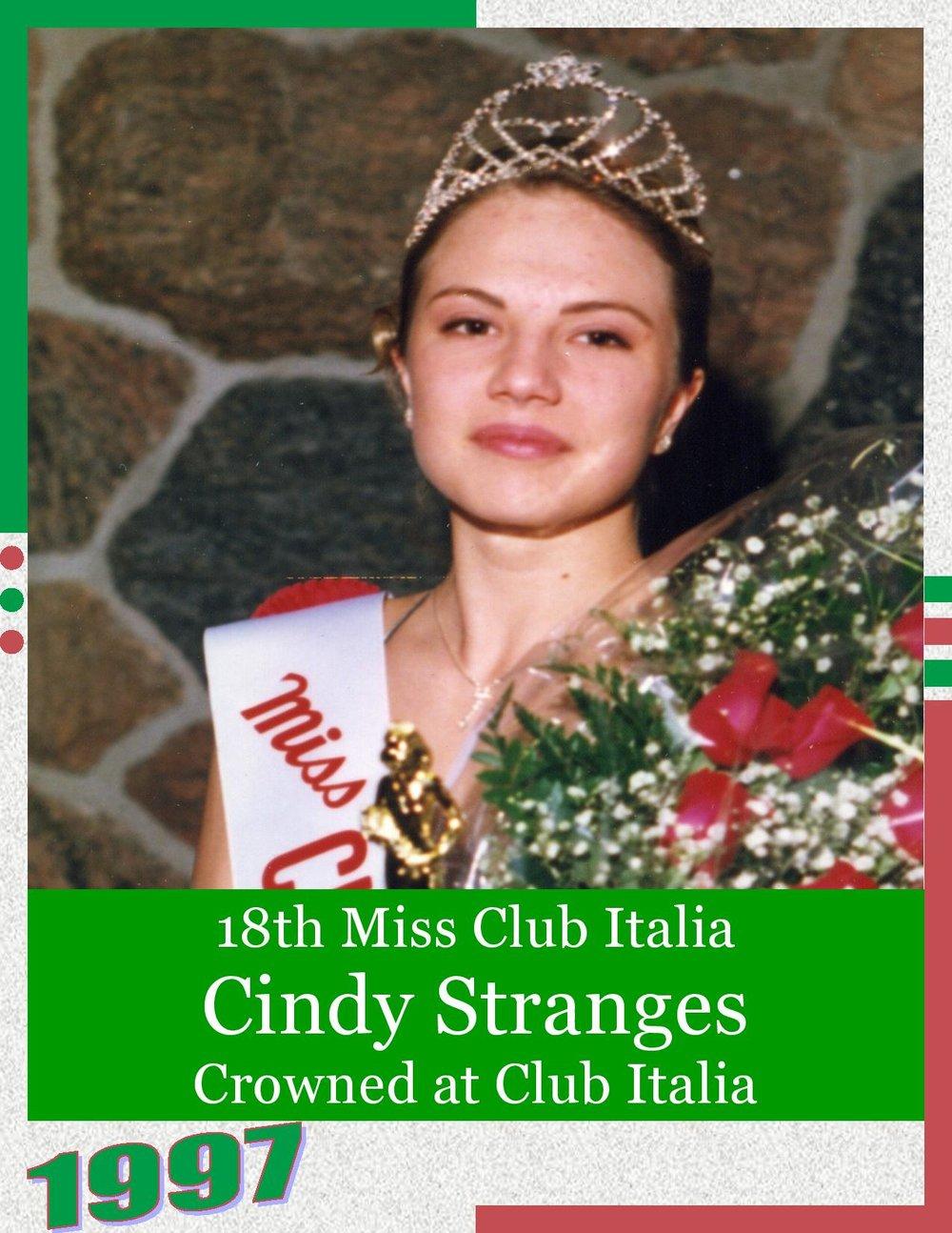 18th mci 1997.jpg