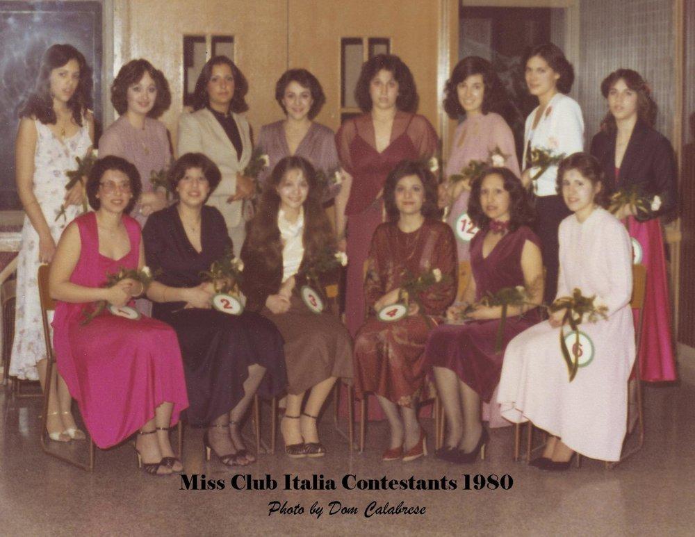 mci 1980 contestants.jpg