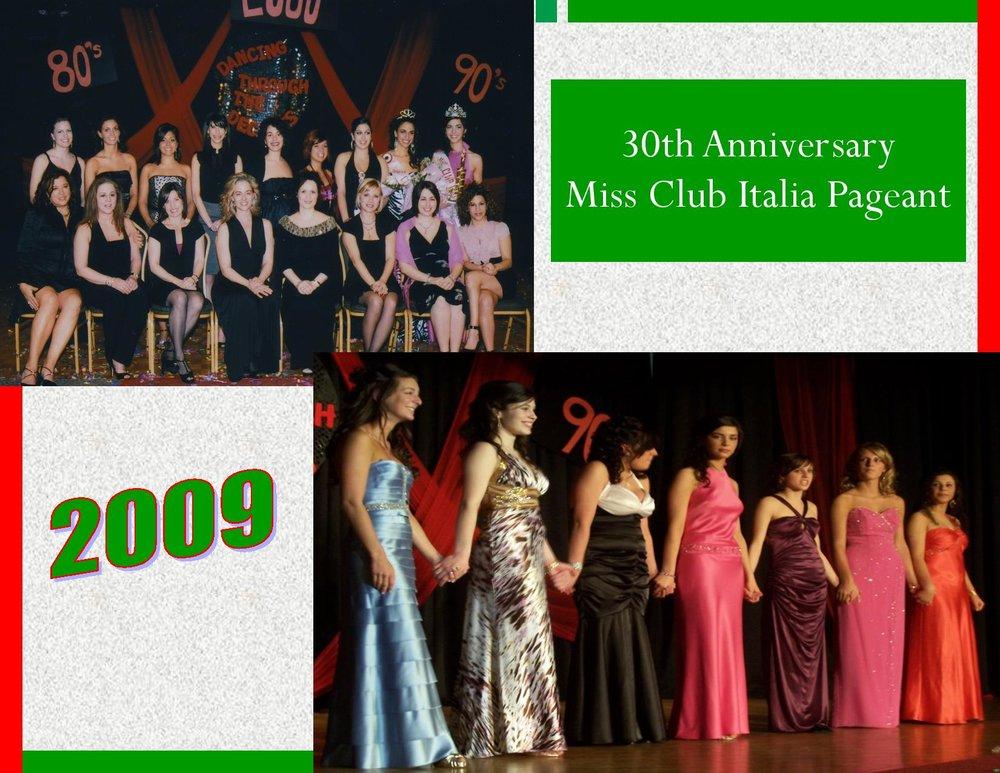 30 anniversary mci 2009.jpg