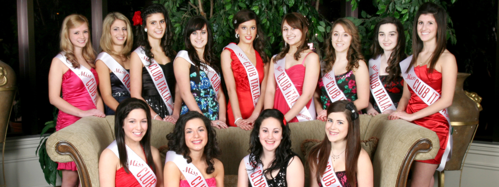 miss-club-italia-pageant.png