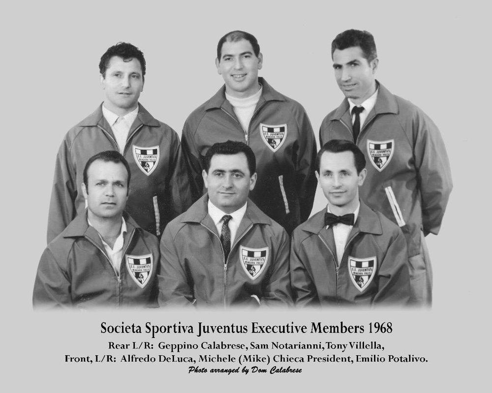 soccer team 1968.jpg