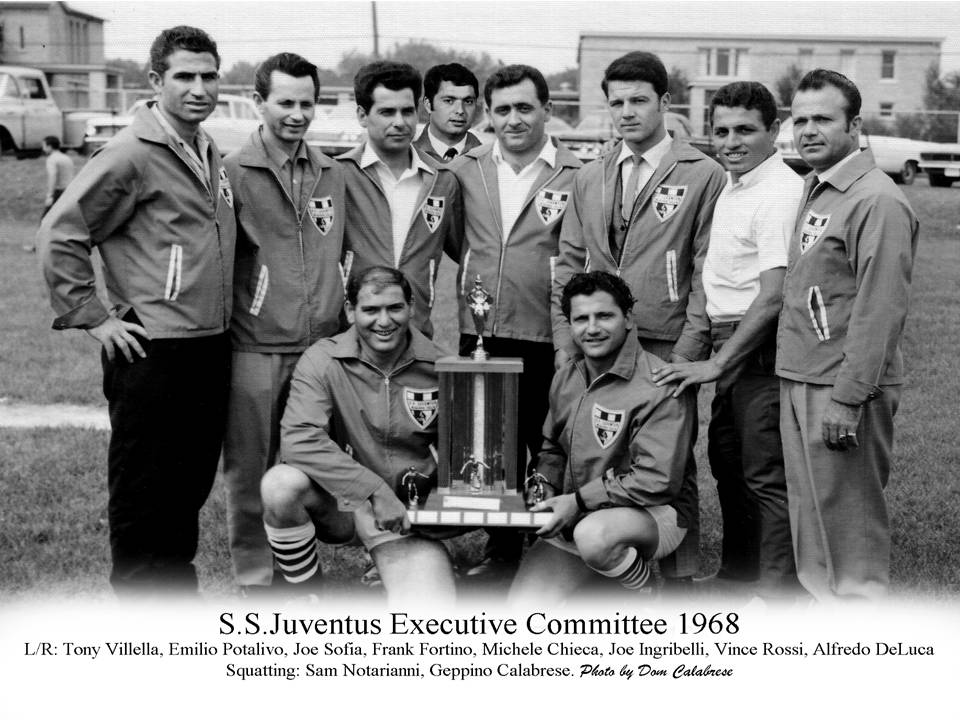 10,pers,Juv Luciano.jpg