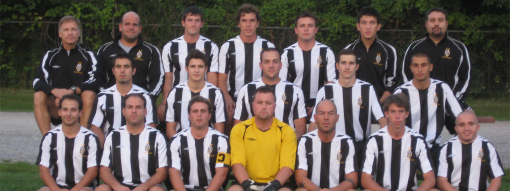 hdr-club-soccer.png