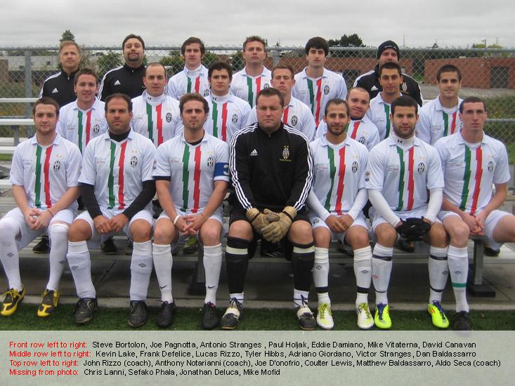 soccerLarge.jpg