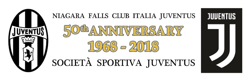 Club Italia Juventus 50th  Final-01.jpg
