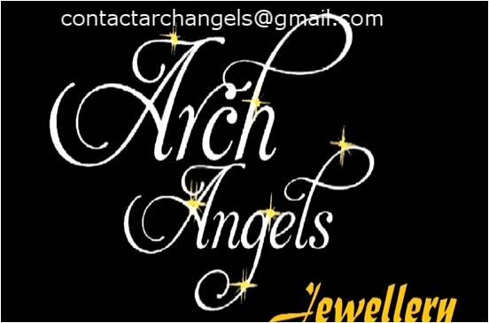 Ladies Fashion Accessories contactarchangels@gmail.com