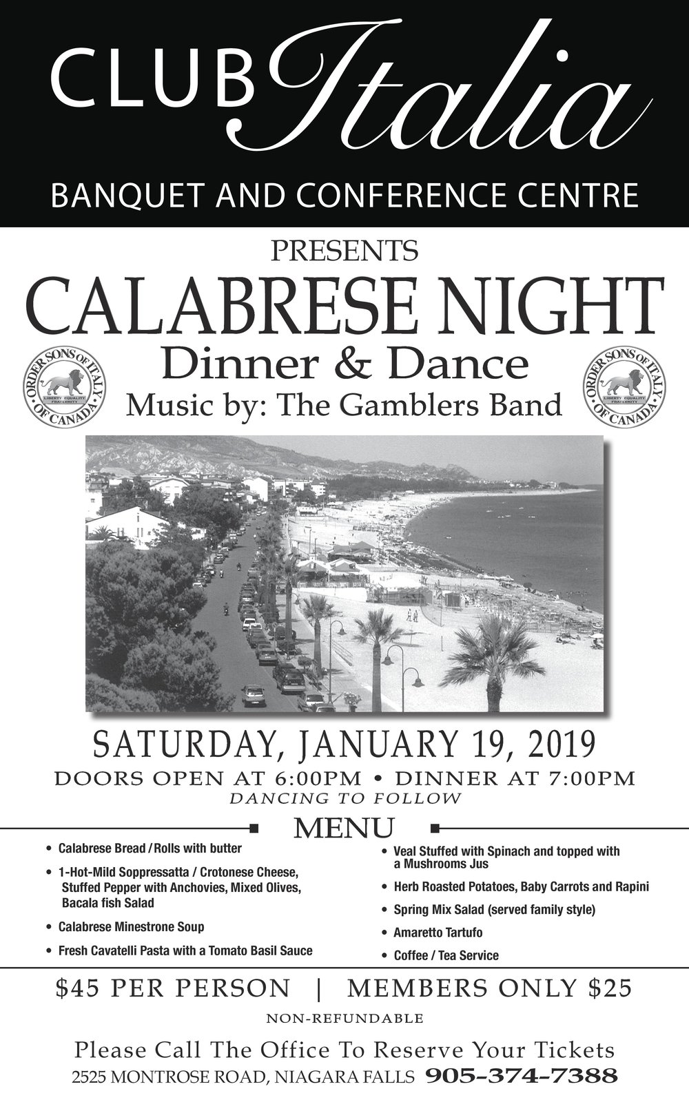 22276 Calabrese Night Poster-2019.jpg
