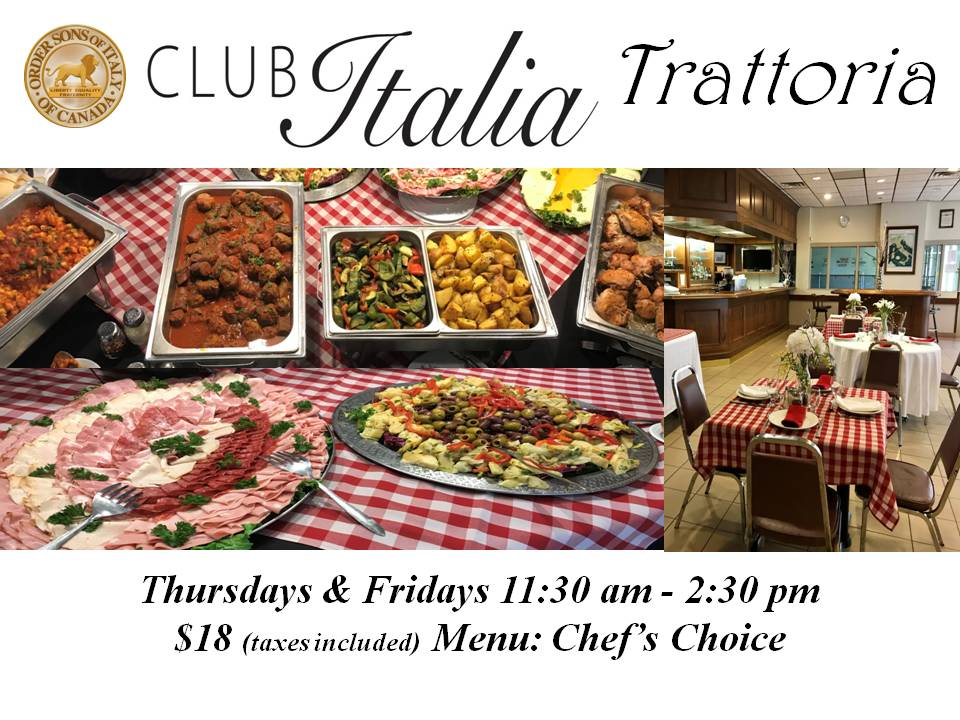 club italia trattoria 2019_new price_18.jpg