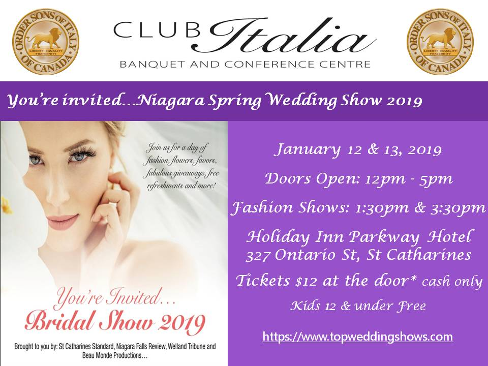 Bridal Show Spring 2019 Invitation.jpg