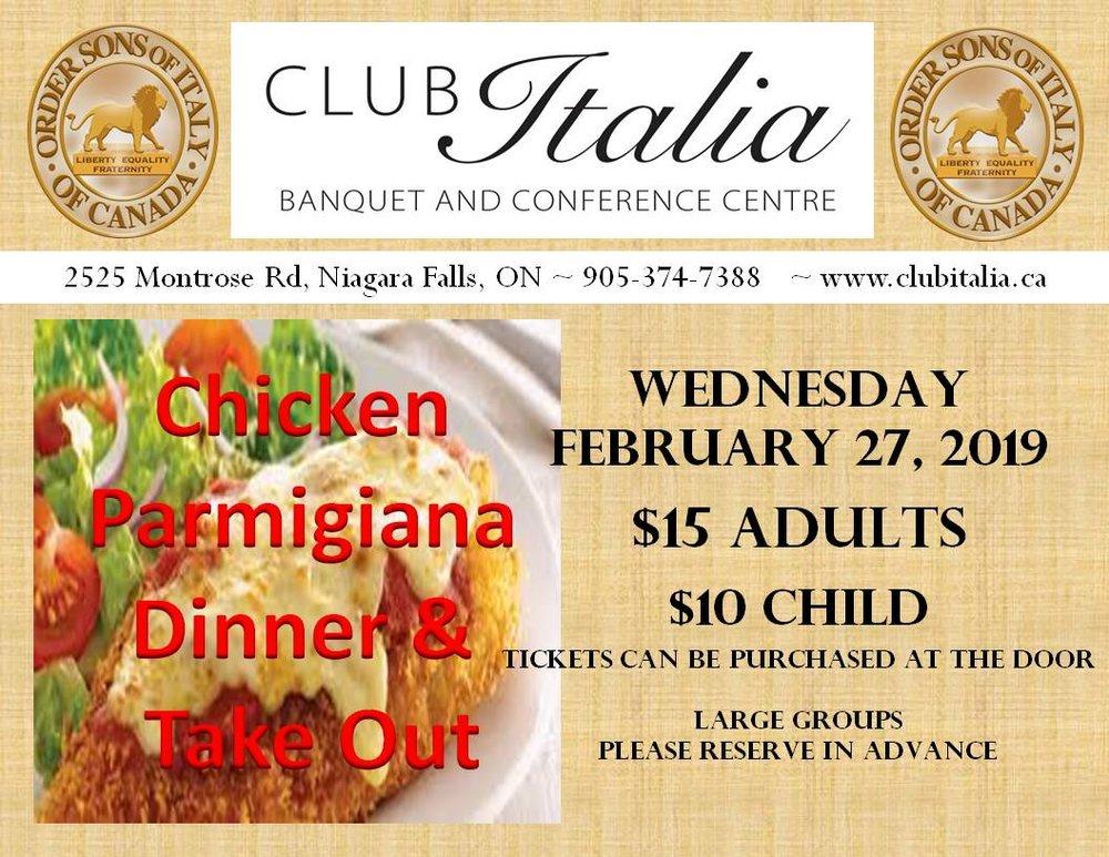 CI Chicken Parmigiana Feb 2019.jpg