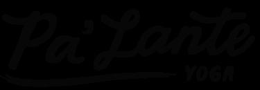 BW_Logo3.png