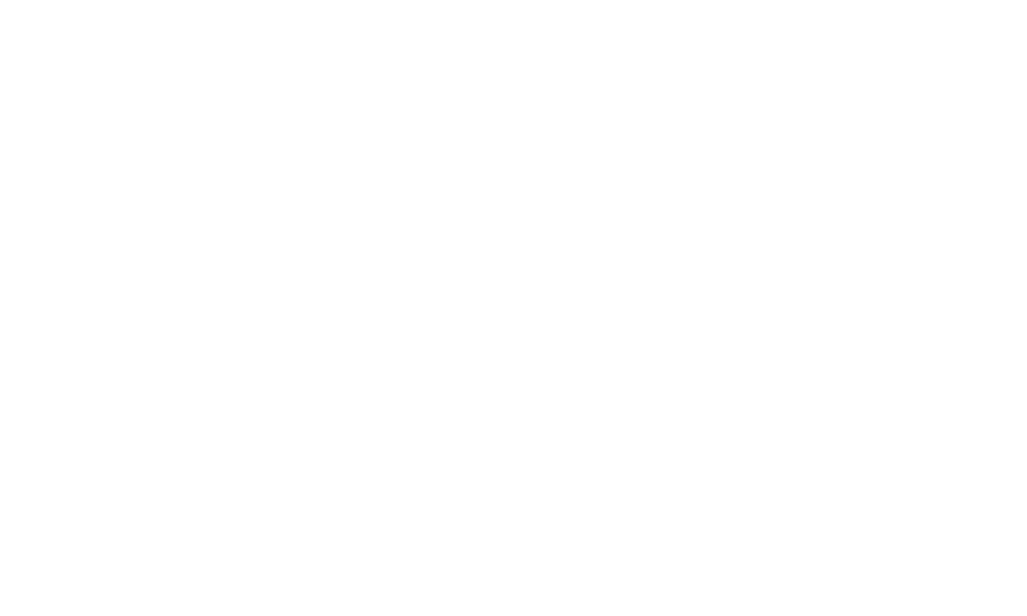 Crossing Threshold