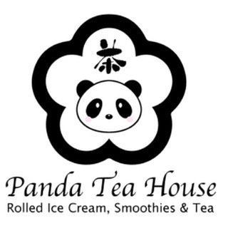 I have some very exciting news!!!! Starting this upcoming weekend (11/22-11/25), my macarons will be available at Panda Tea House in the Dulles Town Center!!!! I'm so excited there will finally be a place where everyone can go to pickup macarons ☺️ @charlie.tung  #jmacaron #macarons #dullestowncenter #pandateahouse #loudoun #dcfood