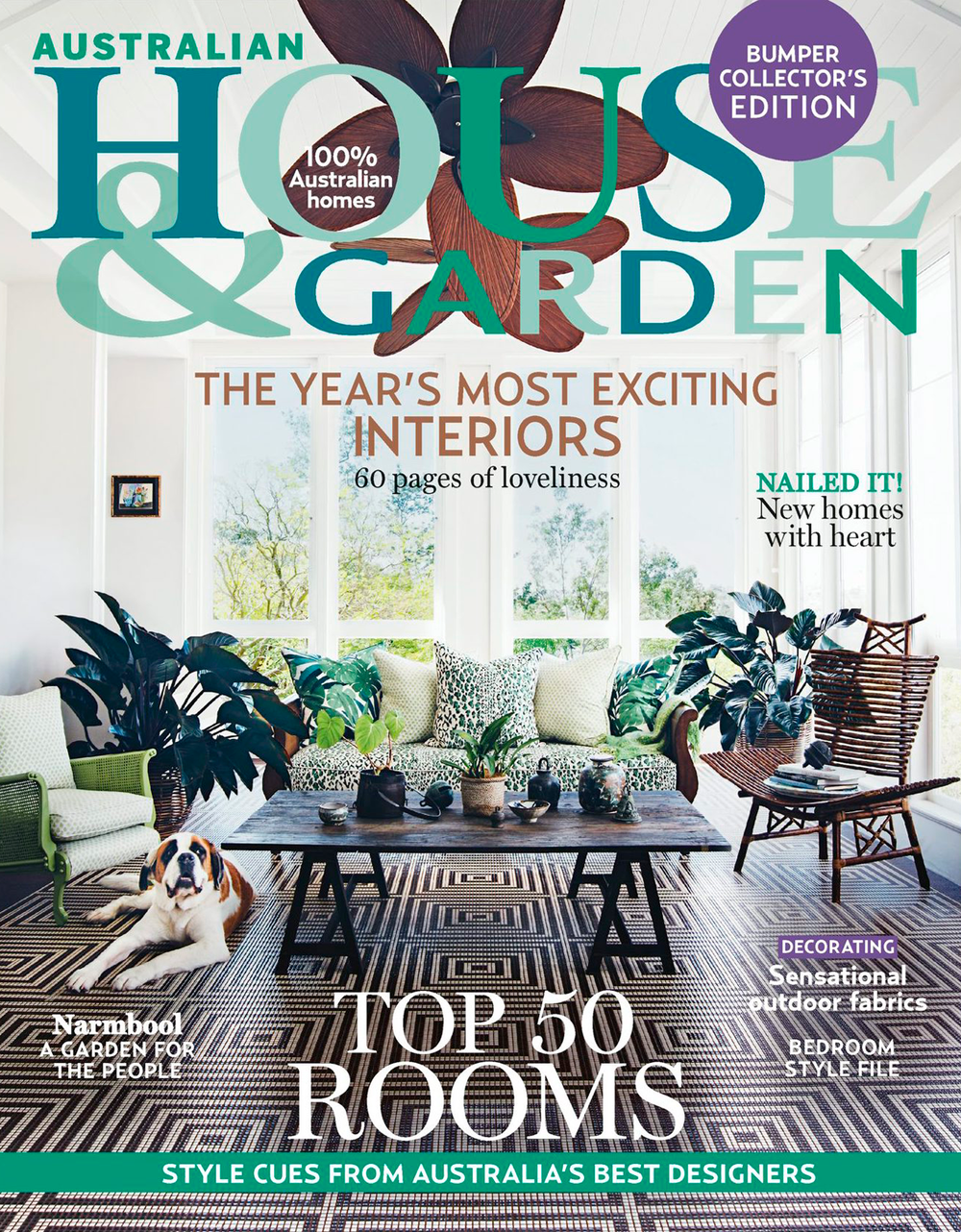 stylemerhcants-housegarden-top50rooms-3.png