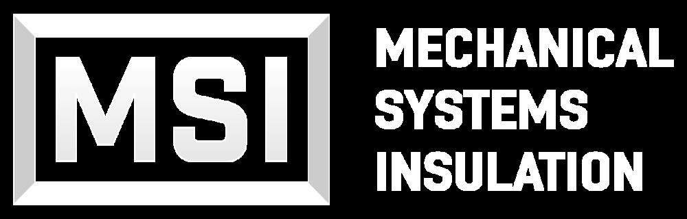 msi-horz-web-logo.png