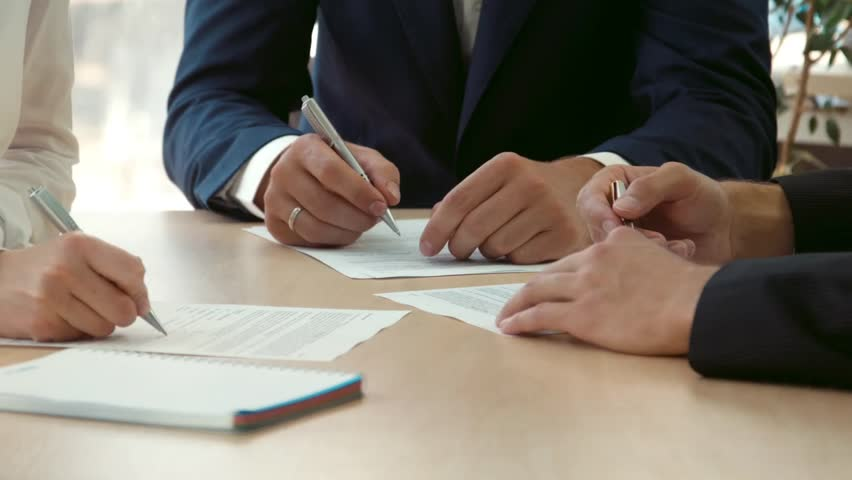 House and Land Contracts Queensland